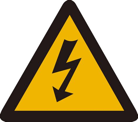 Electrical Warning Sign Clipart  Clipart Suggest. What Does Puto Mean In Spanish. Compare Renters Insurance Quotes Online. How Much Is Lasik Eye Surgery In California. Fort Worth Massage School Plumbers Local 130. What Is The Card Number On A Debit Card. How To Become Certified Phlebotomist. Web Designer In Houston Country Level Domains. Living In Lafayette Indiana Body Bad Smell