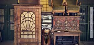 Möbel Tapezieren Anleitung : m bel tapezieren hallo frau das informationsportal f r frauen ~ Markanthonyermac.com Haus und Dekorationen