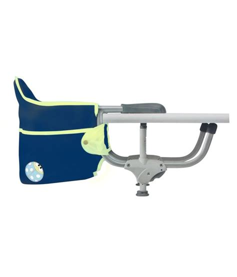 chicco hook on table seat high chair buy chicco hook on table seat high chair