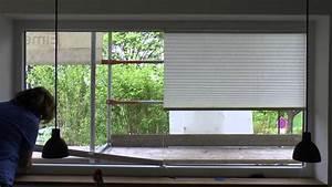 Klemm Plissee Mit Muster : plissee eckfenster simple plissee sensuna with plissee eckfenster amazing large size of dekor ~ Markanthonyermac.com Haus und Dekorationen