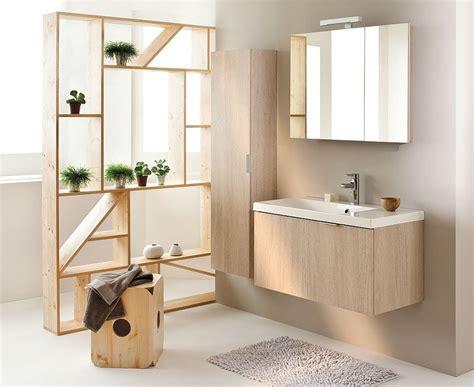 meuble salle de bain pour vasque 224 poser ikea salle de bain id 233 es de d 233 coration de maison