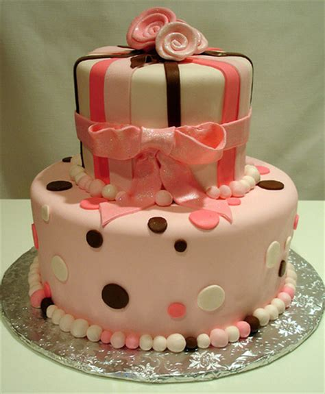 birthday cake ideas birthday cake center happy birthday cakes