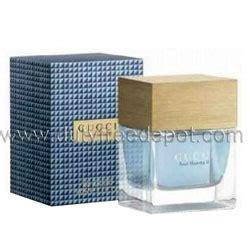 gucci fragrances gucci pour homme ii eau de toilette 100 ml 3 4 oz