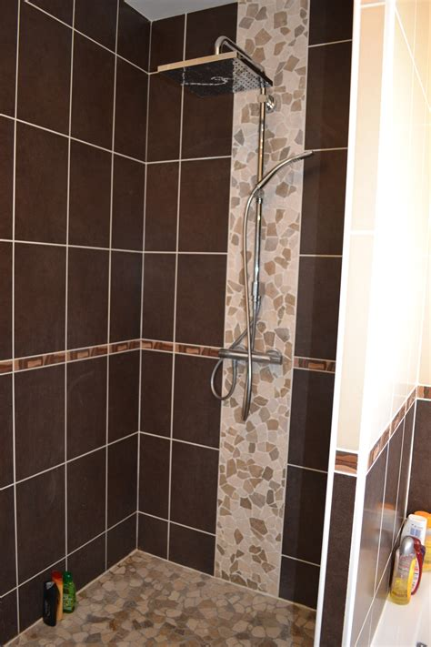 stunning sdb chocolat taupe photos 100 images awesome salle de bain marron taupe images