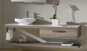 Waschtischplatte Mit Schublade : b nyai b torok ~ Markanthonyermac.com Haus und Dekorationen