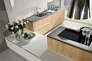 Küche Beton Holz : k chen ingolstadt schm ller k chen ihr k chenstudio in ingolstadt ~ Markanthonyermac.com Haus und Dekorationen