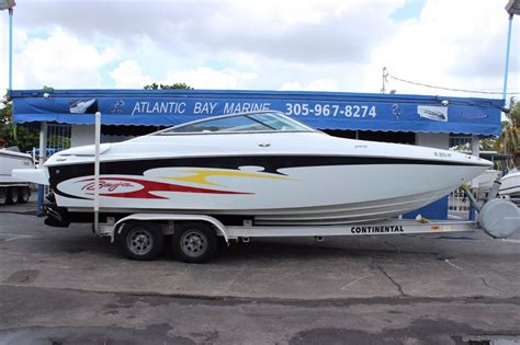 Boats For Sale Under 25000 by Baja 2006 For Sale For 25 000 Boats From Usa