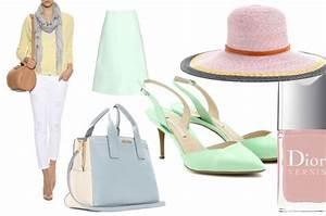 Was Sind Pastellfarben : pastellfarben lust auf sommer sonne und das dolce vita ~ Markanthonyermac.com Haus und Dekorationen