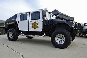 48 best images about Police Cars on Pinterest | Cars ...