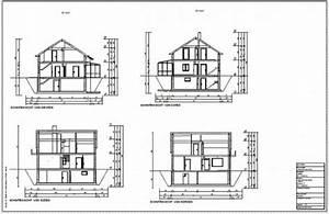 Möbel Zeichnen Programm Kostenlos : grundriss mit dieser software klappt s ~ Markanthonyermac.com Haus und Dekorationen