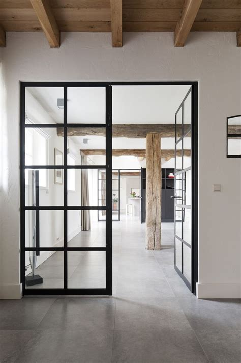 25+ Best Ideas About Interior French Doors On Pinterest. Glass Door For Fireplace. Coastal Door Wreaths. Glass Kitchen Door Handles. Door And Window Trim. Single Door Freezer. Samsung 25.5 Cu Ft French Door Refrigerator. Garage Door Repair San Francisco. Garage Door Chain Replacement