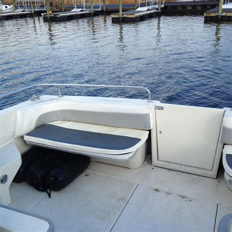 Fwc Public Boat R Finder by Wellcraft Gran Sport Boat For Sale From Usa