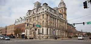 Wayne County Courts | Wayne County Ohio Courts Portal