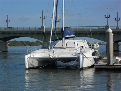 Catamaran For Sale Barbados by Catamarans For Sale View All Listing Search Catamarans