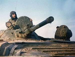 152 best images about BMP 3 on Pinterest | Soviet army ...