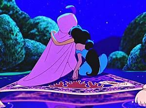 Aladdin Magic Carpet Ride Scene   www.pixshark.com ...
