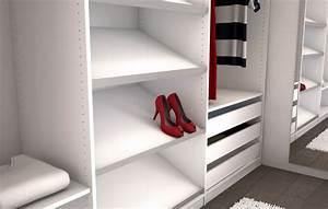 Schränke Für Begehbaren Kleiderschrank : 25 b sta begehbarer kleiderschrank dachschr ge id erna p pinterest begehbarer kleiderschrank ~ Markanthonyermac.com Haus und Dekorationen