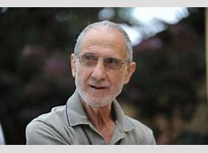 Frank Serpico running for town council in upstate New York