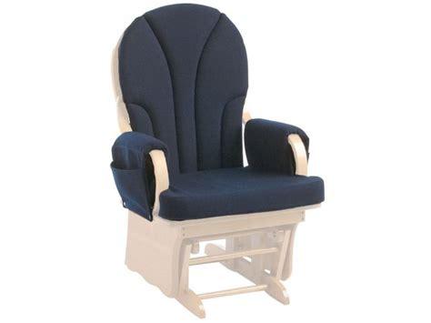 100 best chairs inc glider rocker cushions best