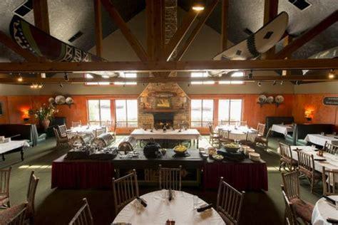 voir tous les restaurants pr 232 s de the machine shed 224