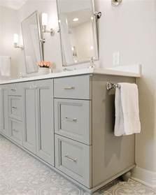 best 20 bathroom vanity mirrors ideas on