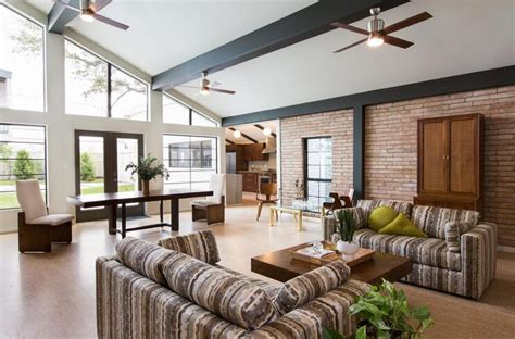 Ultra Guide To Choose Best Ceiling Fans For Home