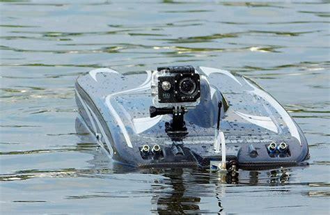 Motorboot Mit Jetantrieb by Rc Motorboote G 252 Nstig Online Kaufen 187 Conrad