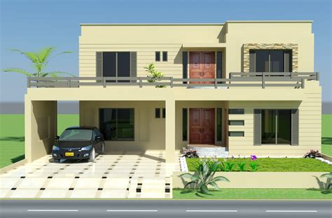 Duplex House Plans Indian Style With Inside Steps Arts
