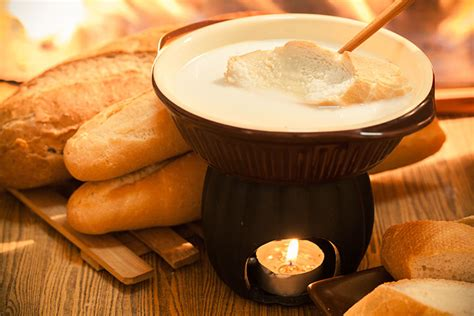 top 10 cheese fondue recipes for to try