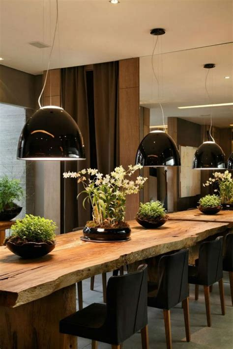 dining room decorating ideas to inspire you room decor ideas