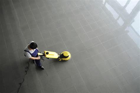 janitorial office church school cleaning service fairfax loudoun alexandria va