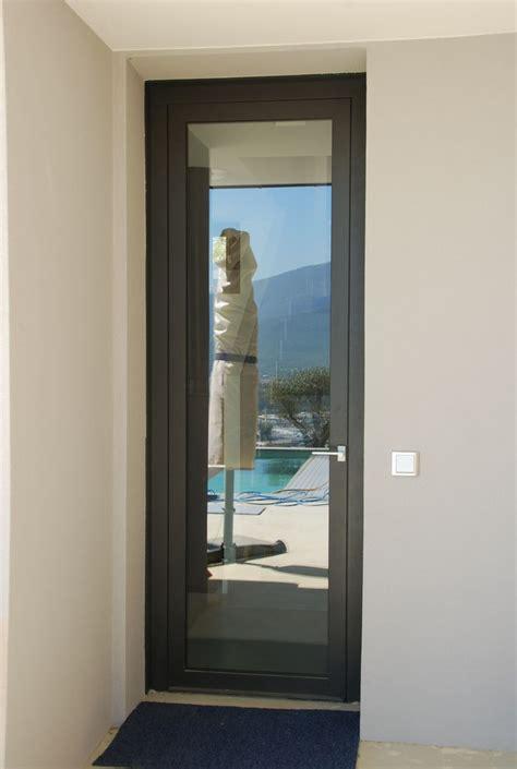 best 25 porte d entree vitree ideas on entr 233 e petits couloirs and vestiaire