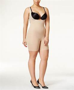42 best images about body shapers for curvy women on ...