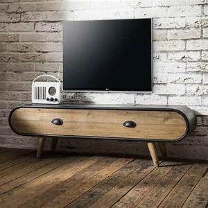 Sideboard Tv Versenkbar : die besten 25 tv m bel ideen auf pinterest tv panel wand fernseher st nder und versteckte tv ~ Markanthonyermac.com Haus und Dekorationen