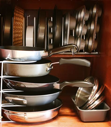 kitchen cabinet organization kevin amanda food