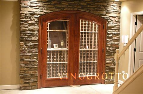 Custom Wine Racks And Wine Cellars From Vino Grotto Philadelphia Homes For Sale Ideabox Home Plus Mortgage In Movie Theater Mold Test Bearden Funeral Cost Of Building A Momma Im Coming