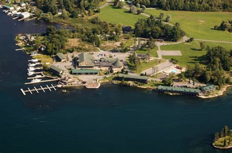 Public Boat Launch Old Forge Ny by Upstate Aerial Photography Residential And Commercial