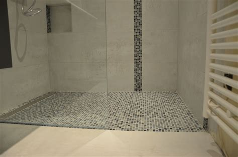 frise galet salle de bain 7 salle de bains carrelage mosaique leroy merlin salle de kirafes