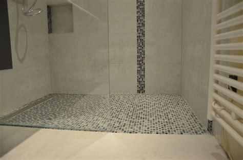 vertikaro salle de bain carrelage et mosaique 187 vertikaro