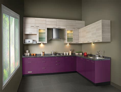 How To Maintain Modular Kitchen By Sleek