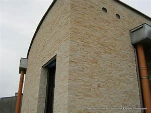 Was Ist Sandstein : steinverblender sandstein verblender mauerverblender sandstein natursteine ist ein ~ Markanthonyermac.com Haus und Dekorationen