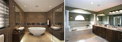 233 clairage salle de bain encastrable