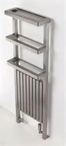 radiateur d 233 co s 233 duction