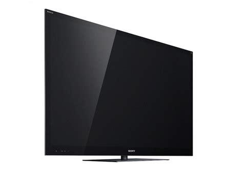 sony s new range of bravia lcd tv for 2011