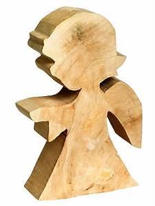 Holz Dekoration Modern : weihnachtsdeko aus holz vorlagen ~ Markanthonyermac.com Haus und Dekorationen