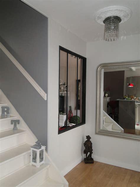 relooker un escalier en bois exotique