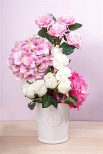 50 images magnifiques pour la meilleure composition de fleurs archzine fr