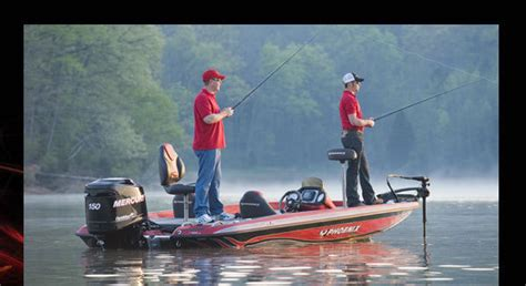 Phoenix Boats Msrp by 2014 Phoenix Bass Boat 618 Pro For Sale Antioch Tn