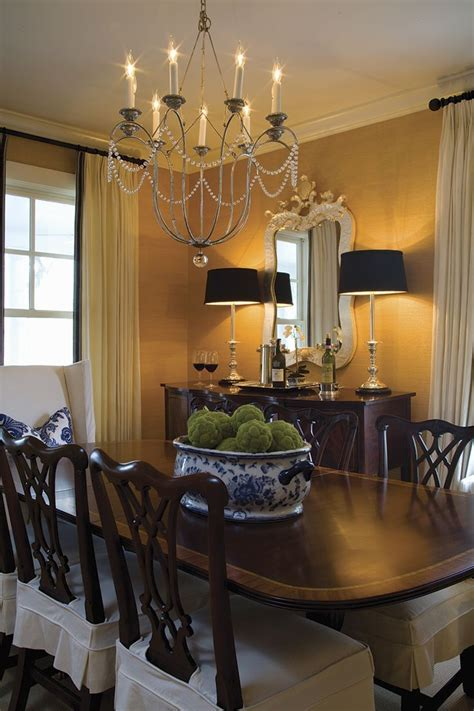 1000 ideas about dining room centerpiece on dining room table centerpieces dining