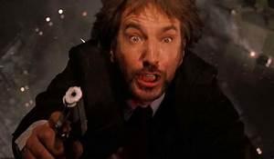 Best of Alan Rickman: Much more than a villain - Rediff ...